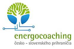 ENergocoaching