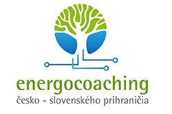 ENergocoaching1.jpg