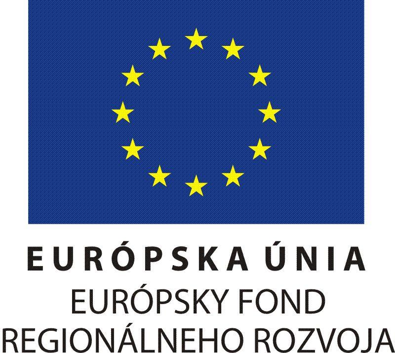 Logo-EFDR2