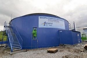 bioplyn_zuberec-r313-st.ir3-_t300