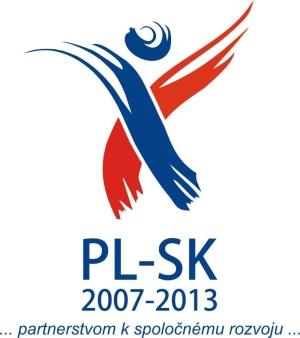 logo_plsk