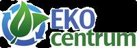 Eko-Centrum, o.z.